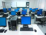 ss-CAD実習室(新館) (3).jpg