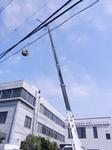 ss-エアコン工事 (4).jpg