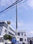 ss-エアコン工事 (5).jpg